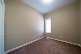 Photo 14: 187 Thomas Berry Street in Winnipeg: St Boniface Residential for sale (2A)  : MLS®# 202011541