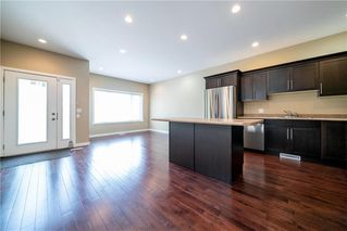 Photo 5: 187 Thomas Berry Street in Winnipeg: St Boniface Residential for sale (2A)  : MLS®# 202011541