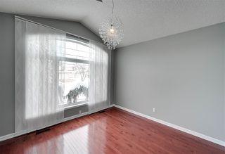 Photo 6: 205 CARMICHAEL Close in Edmonton: Zone 14 House for sale : MLS®# E4203751