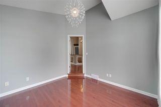 Photo 7: 205 CARMICHAEL Close in Edmonton: Zone 14 House for sale : MLS®# E4203751