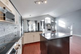 Photo 18: 205 CARMICHAEL Close in Edmonton: Zone 14 House for sale : MLS®# E4203751