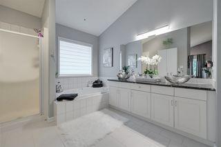 Photo 23: 205 CARMICHAEL Close in Edmonton: Zone 14 House for sale : MLS®# E4203751