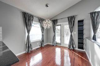 Photo 15: 205 CARMICHAEL Close in Edmonton: Zone 14 House for sale : MLS®# E4203751
