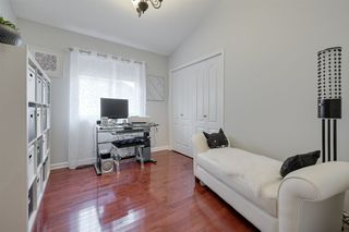 Photo 25: 205 CARMICHAEL Close in Edmonton: Zone 14 House for sale : MLS®# E4203751