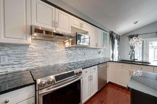 Photo 19: 205 CARMICHAEL Close in Edmonton: Zone 14 House for sale : MLS®# E4203751