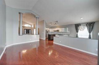 Photo 11: 205 CARMICHAEL Close in Edmonton: Zone 14 House for sale : MLS®# E4203751