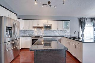 Photo 17: 205 CARMICHAEL Close in Edmonton: Zone 14 House for sale : MLS®# E4203751