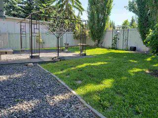 Photo 32: 205 CARMICHAEL Close in Edmonton: Zone 14 House for sale : MLS®# E4203751