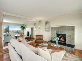 Photo 8: LA JOLLA House for sale : 3 bedrooms : 883 Candlelight Place