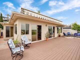 Photo 5: LA JOLLA House for sale : 3 bedrooms : 883 Candlelight Place