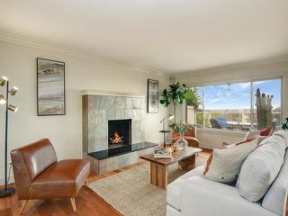 Photo 9: LA JOLLA House for sale : 3 bedrooms : 883 Candlelight Place