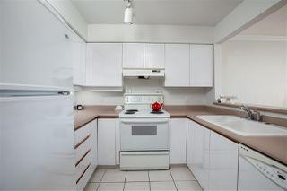 "Photo 19: 1202 3071 GLEN Drive in Coquitlam: North Coquitlam Condo for sale in ""PARC LAURENT"" : MLS®# R2478406"