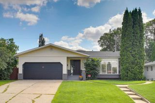 Photo 2: 9007 140 Street in Edmonton: Zone 10 House for sale : MLS®# E4208419