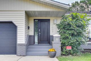 Photo 3: 9007 140 Street in Edmonton: Zone 10 House for sale : MLS®# E4208419