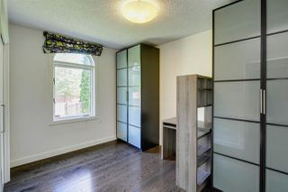 Photo 31: 9007 140 Street in Edmonton: Zone 10 House for sale : MLS®# E4208419
