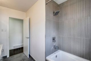 Photo 30: 9007 140 Street in Edmonton: Zone 10 House for sale : MLS®# E4208419