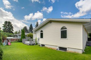 Photo 40: 9007 140 Street in Edmonton: Zone 10 House for sale : MLS®# E4208419