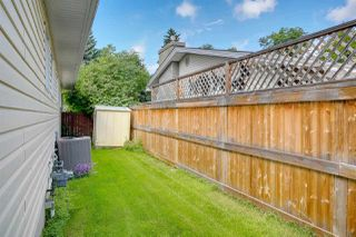 Photo 47: 9007 140 Street in Edmonton: Zone 10 House for sale : MLS®# E4208419