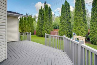 Photo 44: 9007 140 Street in Edmonton: Zone 10 House for sale : MLS®# E4208419
