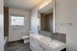 Photo 29: 9007 140 Street in Edmonton: Zone 10 House for sale : MLS®# E4208419