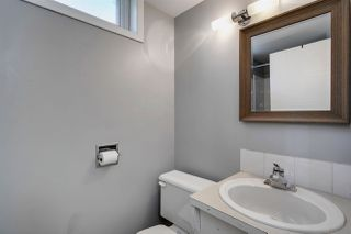 Photo 38: 9007 140 Street in Edmonton: Zone 10 House for sale : MLS®# E4208419