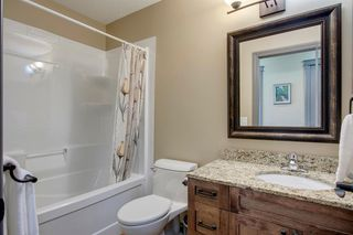Photo 23: 145 Vista Crescent: Rural Vulcan County Detached for sale : MLS®# A1019607