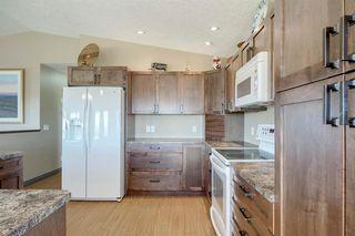 Photo 19: 145 Vista Crescent: Rural Vulcan County Detached for sale : MLS®# A1019607