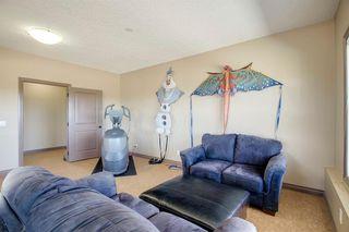 Photo 37: 145 Vista Crescent: Rural Vulcan County Detached for sale : MLS®# A1019607