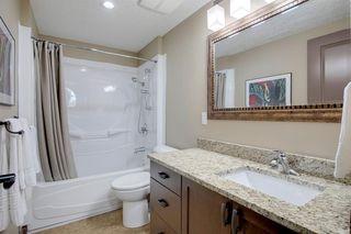 Photo 42: 145 Vista Crescent: Rural Vulcan County Detached for sale : MLS®# A1019607