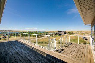 Photo 48: 145 Vista Crescent: Rural Vulcan County Detached for sale : MLS®# A1019607