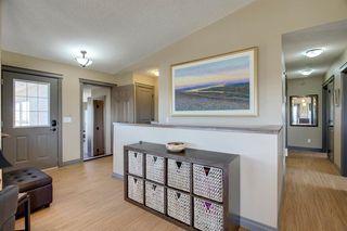 Photo 17: 145 Vista Crescent: Rural Vulcan County Detached for sale : MLS®# A1019607