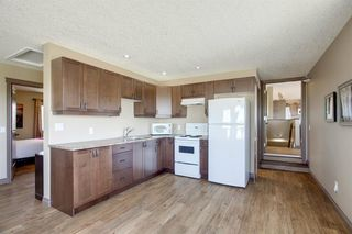Photo 30: 145 Vista Crescent: Rural Vulcan County Detached for sale : MLS®# A1019607