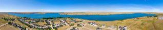 Photo 50: 145 Vista Crescent: Rural Vulcan County Detached for sale : MLS®# A1019607