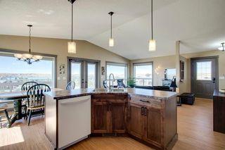 Photo 18: 145 Vista Crescent: Rural Vulcan County Detached for sale : MLS®# A1019607