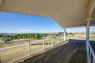 Photo 47: 145 Vista Crescent: Rural Vulcan County Detached for sale : MLS®# A1019607