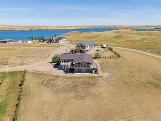 Photo 8: 145 Vista Crescent: Rural Vulcan County Detached for sale : MLS®# A1019607