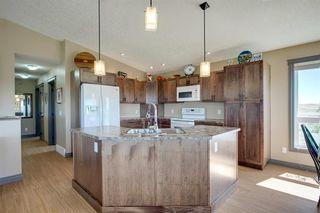 Photo 16: 145 Vista Crescent: Rural Vulcan County Detached for sale : MLS®# A1019607
