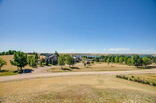 Photo 49: 145 Vista Crescent: Rural Vulcan County Detached for sale : MLS®# A1019607