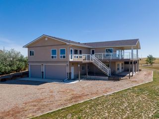 Photo 2: 145 Vista Crescent: Rural Vulcan County Detached for sale : MLS®# A1019607