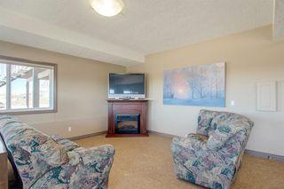 Photo 38: 145 Vista Crescent: Rural Vulcan County Detached for sale : MLS®# A1019607