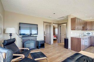 Photo 32: 145 Vista Crescent: Rural Vulcan County Detached for sale : MLS®# A1019607