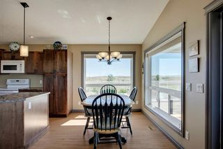 Photo 21: 145 Vista Crescent: Rural Vulcan County Detached for sale : MLS®# A1019607
