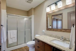 Photo 35: 145 Vista Crescent: Rural Vulcan County Detached for sale : MLS®# A1019607