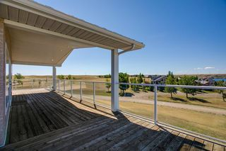 Photo 46: 145 Vista Crescent: Rural Vulcan County Detached for sale : MLS®# A1019607