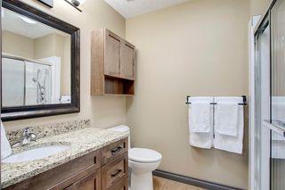 Photo 28: 145 Vista Crescent: Rural Vulcan County Detached for sale : MLS®# A1019607