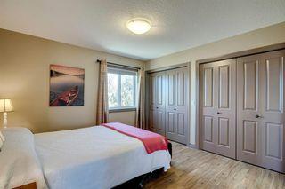 Photo 34: 145 Vista Crescent: Rural Vulcan County Detached for sale : MLS®# A1019607