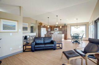 Photo 15: 145 Vista Crescent: Rural Vulcan County Detached for sale : MLS®# A1019607