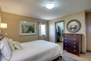 Photo 26: 145 Vista Crescent: Rural Vulcan County Detached for sale : MLS®# A1019607
