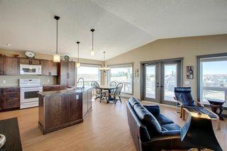 Photo 12: 145 Vista Crescent: Rural Vulcan County Detached for sale : MLS®# A1019607