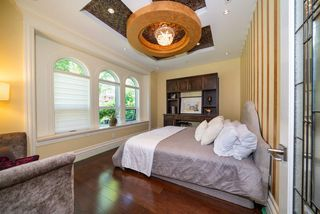 Photo 20: 1770 W 62ND Avenue in Vancouver: South Granville House for sale (Vancouver West)  : MLS®# R2486627